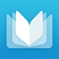 bookstores-logo